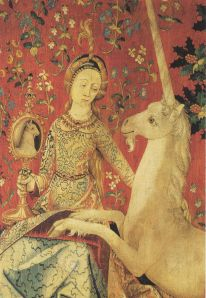 lady-and-unicorn