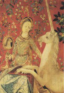 lady-and-unicorn