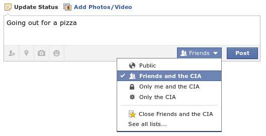 new-facebook-privacy-options