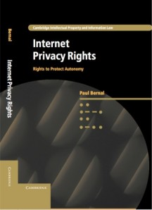 IPR cover