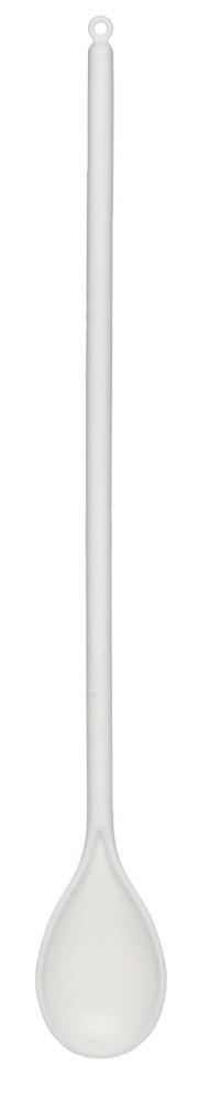 long spoon vertical