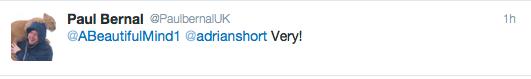Screen Shot 2014-11-01 at 09.44.00
