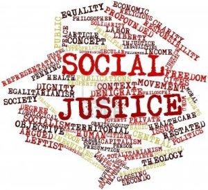 social_justice