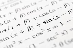 trigonometery