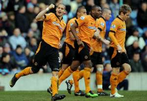 wolvesfc