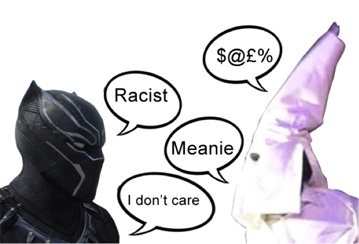 panther-meanie